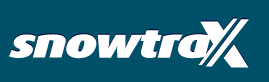 Snowtrax Store Coupons