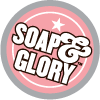Soap And Glory Coupons