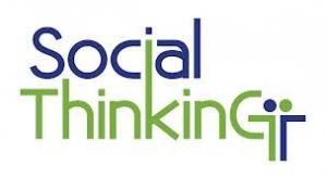 Social Thinking Coupons