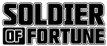 Soldier Of Fortune Coupons