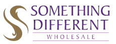 Something Different Wholesale Coupons