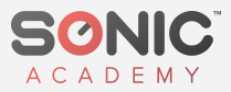 Sonic Academy Coupons