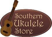 Southern Ukulele Store Coupons