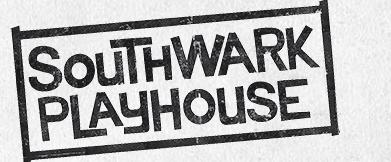 Southwark Playhouse Coupons