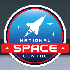 spacecentre.co.uk
