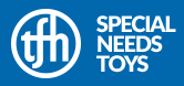 Special Needs Toys Coupons