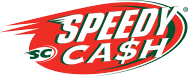 Speedy Cash Coupons