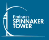 Spinnaker Tower Coupons