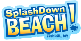 Splashdown Beach Water Park Coupons