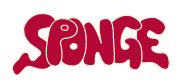Sponge Coupons