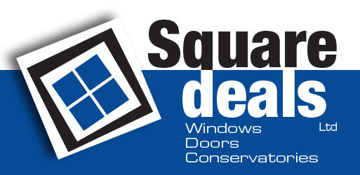 Square Deals Coupons