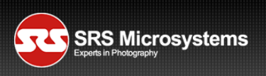 Srs Microsystems Coupons