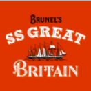 Ss Great Britain Coupons