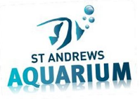 St Andrews Aquarium Coupons