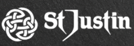 St Justin Coupons