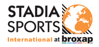Stadia Sports Coupons