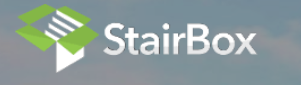 Stairbox Coupons