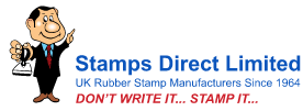 Stamps Direct Coupons