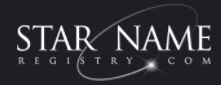 Star Name Registry Coupons