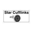 Cufflinks Coupons