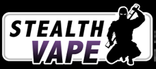 Stealthvape Coupons