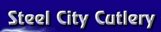 Steel City Cutlery Coupons