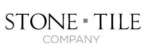 Stone Tile Company Coupons
