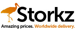 Storkz Coupons