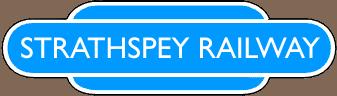Strathspey Railway Coupons