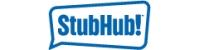 Stubhub uk Coupons