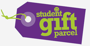 Student Gift Parcel Coupons