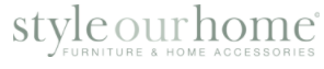 Style Our Home Coupons