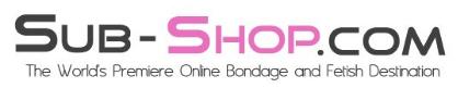 Sub-Shop.Com Coupons