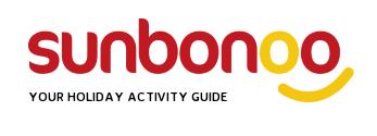 Sunbonoo Coupons