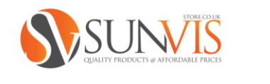 Sunvis Coupons