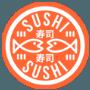 Sushi Sushi Promo Codes