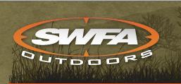 Swfa.Com Coupons