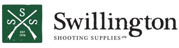 Swillington Shooting Supplies Coupons