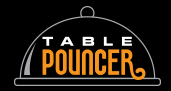 Tablepouncer Coupons