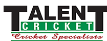 Talent Cricket Coupons