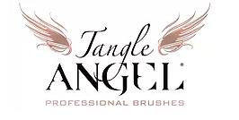 Tangle Angel Coupons