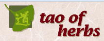 Tao Of Herbs Coupons