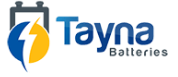 Tayna Batteries Coupons
