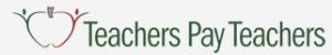 Teachers Pay Teachers Coupons