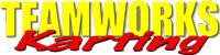 Teamworks Karting Coupons