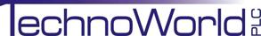 Technoworld Coupons