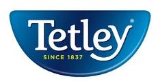 Tetley Coupons