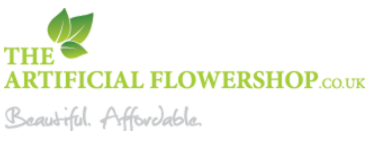 The Artificial Flower Shop Coupons