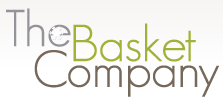 The Basket Company Coupons