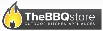 The Bbq Store Coupons